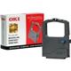 Fita Impressora Oki ML 5520/5521/5590/5591 - RIB5520B