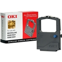 Fita Impressora Oki ML 5520/5521/5590/5591 (01126301)