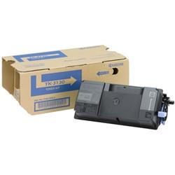Toner Laser Kyocera FS-4200D/4300DN - TK3130