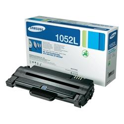 Toner Samsung ML-1910/SCX-4600/SF-650 - MLTD1052L