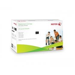 Toner Xerox p/ HP Laserjet - 3R99808