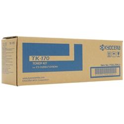 Toner Laser Kyocera Mita FS-1320D/1370DN - TK170