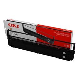 Fita Impressora Oki ML 393/395/395 - - RIB393B