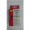 Tinteiro Compatível Preto p/ HP - 364XL