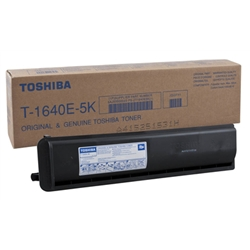 Toner Original Toshiba Studio 163/200/203 - TOO1640