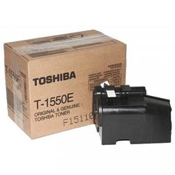 Toner Original Toshiba BD-1550/1560 - TOO1550