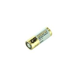 Pilhas Alcalina A23 - 12V - 33mA - A23GP