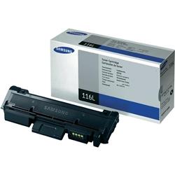 Toner Samsung Xpress M2625/M2675/M2825/M2875 - MLTD116L
