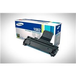 Toner Laser Samsung ML-1640/2240 - ML1640