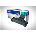 Toner Laser Samsung ML-1640/2240 (MLT-D1082S)