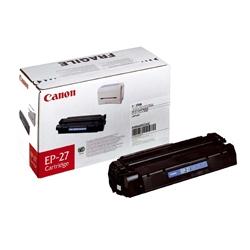 Toner Laser Canon LBP-3200/MF-3110/3130/5630 - CAOLBP3200