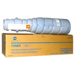 Toner Original Konica Minolta Bizhub 223/283 - TN217
