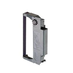 Fita ERC30/34/38 p/ Epson - Violeta - PRERC38P
