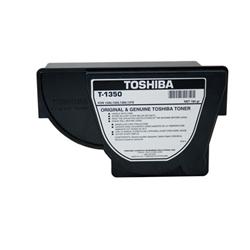 Toner Original Toshiba BD-1340/1350/1360/1370 - TOO1340