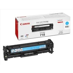 Toner Sião Canon LBP-7200/MF-8330/8350 - CAOLBP7200S