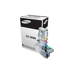 Depósito de Resíduos Laser Samsung CLP-310/315/CLX-3185 - CLTW409S
