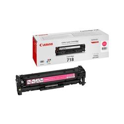 Toner Magenta Canon LBP-7200/MF-8330/8350 - CAOLBP7200M