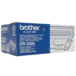 Tambor Laser Brother HL-2030/Fax-2820 - DR2000