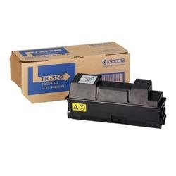 Toner Laser Kyocera FS-4020DN - TK360