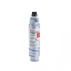 Toner Original Ricoh/NRG Aficio 1022/2205/MP2510 - Type 3353 - 842042