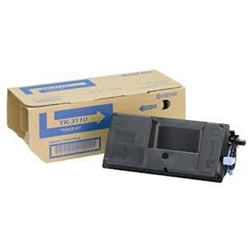 Toner Laser Kyocera FS-4100D - TK3110