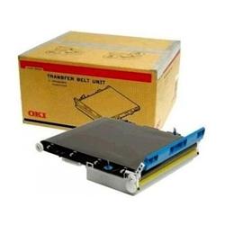 Belt Unit Oki Okipage C3300/3400/3520MFP/3530MFP - OKIC3300BU