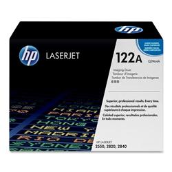 Tambor Laser HP LaserJet Color 2550L/2550LN/2550N - HPQ3964A