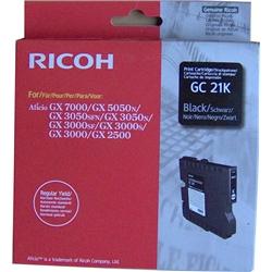 Gel Ricoh GX 3000/3050n/5050n - RIOGX3000P